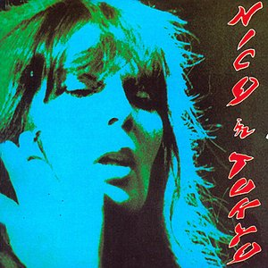 Image for 'Nico In Tokyo'