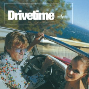 Image for 'Drivetime'