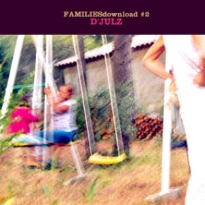 Image for 'FAMILIESdownload # 2'