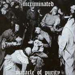 Image for 'Miracle of Purity'