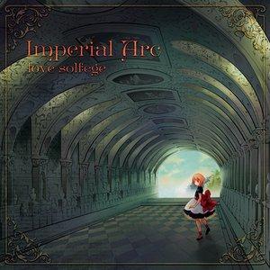 Bild für 'Imperial Arc'
