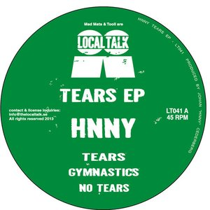Image for 'Tears'