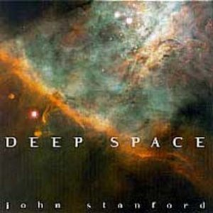 Image for 'Deep Space'