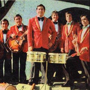 Image for 'La Sonora Palacios'