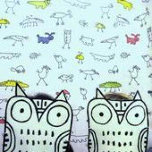 Image for 'officer owl'