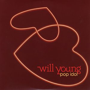 Image for 'William Young Pop Idol'