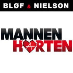 Image pour 'Mannenharten'