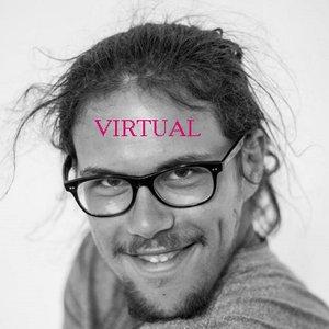 Bild för 'virtual'