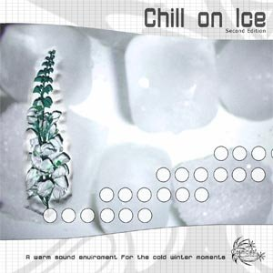 Image for 'CLCD01SE VA Chill On Ice second edition'