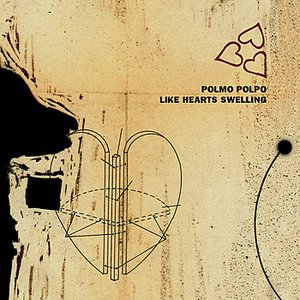 Image for 'Like Hearts Swelling'