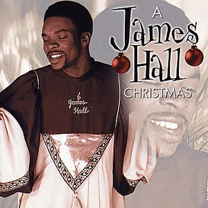 Image pour 'A James Hall Christmas'