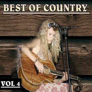 Image for 'Best of Country, Vol. 4'