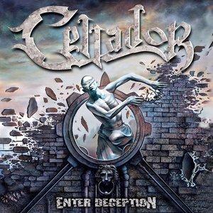Image for 'Enter Deception'