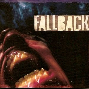 Image for 'Fallback - Fallback'
