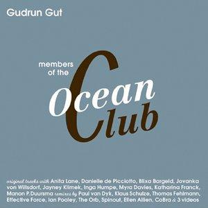 Image for 'Members of the Ocean Club'