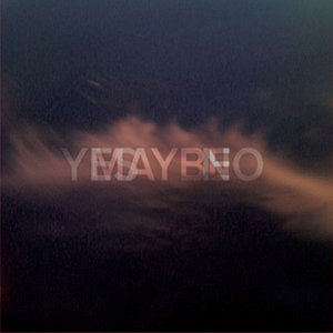 Image for 'Yes Maybe No'