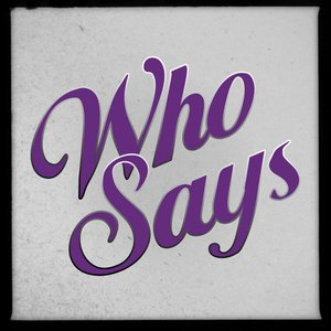 Image pour 'Who Says (in the style of Selena Gomez)'