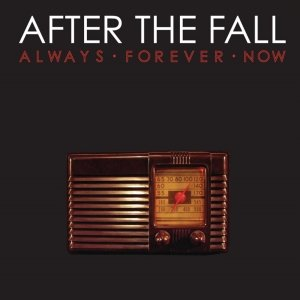 Image for 'Always Forever Now'