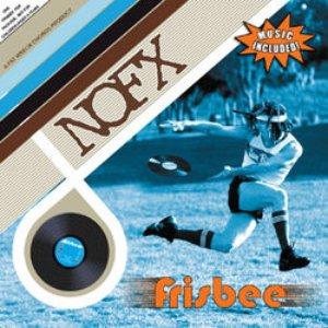 Bild för 'Frisbee'
