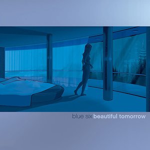 Image for 'Beautiful Tomorrow'