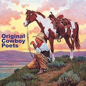 Image for 'The Original Cowboy Poets'