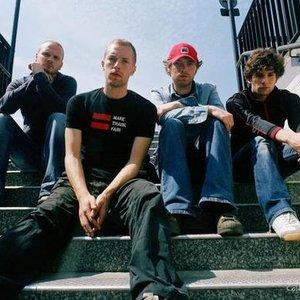 Bild für 'A Rush Of B-Sides To Your Head'