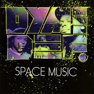 Image for 'Space Music'
