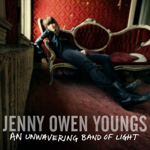 Image for 'An Unwavering Band of Light'