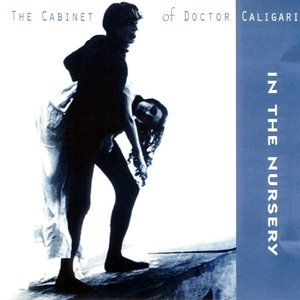 Imagem de 'The Cabinet of Doctor Caligari'