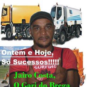 Image for 'Ontem e Hoje, Só Sucessos'