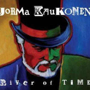 Imagen de 'River Of Time'
