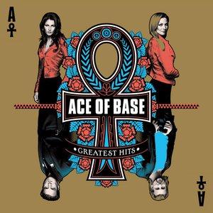 Bild für 'Ace Of Base: Greatest Hits'
