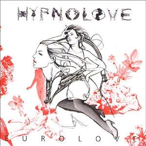 Image for 'Eurolove'