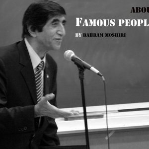 Image for 'About famous people'