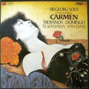 Image for 'Carmen (disc 2)'