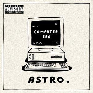 Bild für 'Computer Era'
