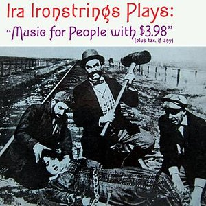 Image for 'Music For People With $3.98 (Plus Tax, If Any)'