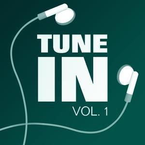 Image pour 'Tune-in Vol. 1'