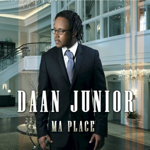 Image for 'Ma place'