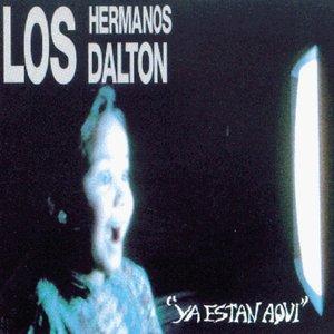 Image for 'Los Latidos De Siempre'