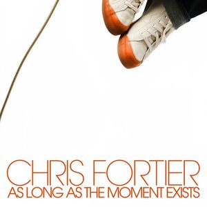 Image for 'As Long As the Moment Exists'