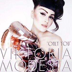 Imagem de 'Only You (Radio Edit) - Single'