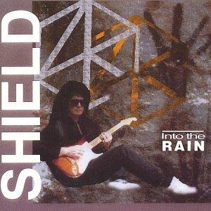Immagine per 'Into The Rain'