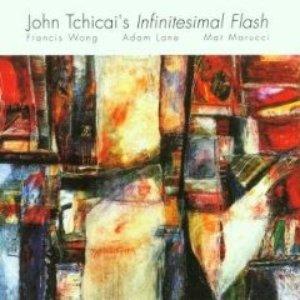Image for 'Infinitesimal Flash'