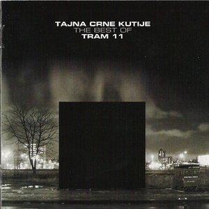 Imagem de 'Tajna Crne Kutije'