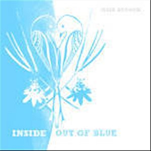 Image for 'Inside Out of Blue'