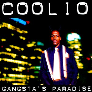 Image for 'Gangsta's Paradise'