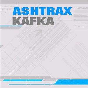 Image for 'Kafka'