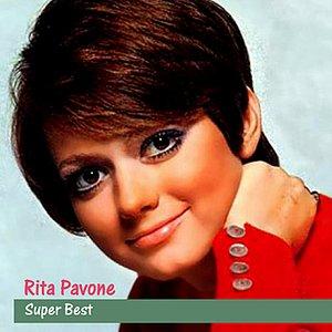 Image for 'Super Best'