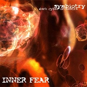 Image pour 'Symbiotry'